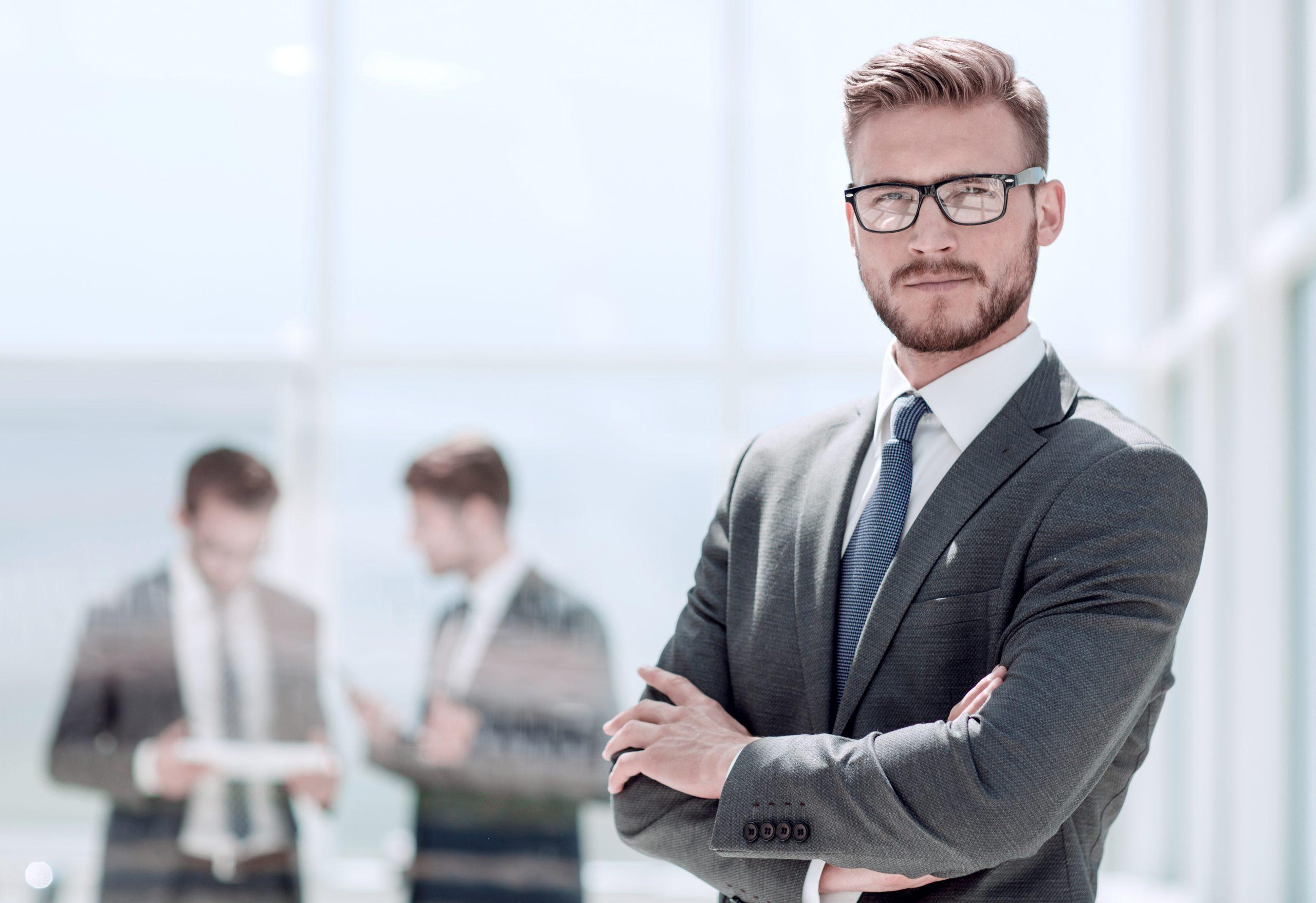 consultores salesforce madrid